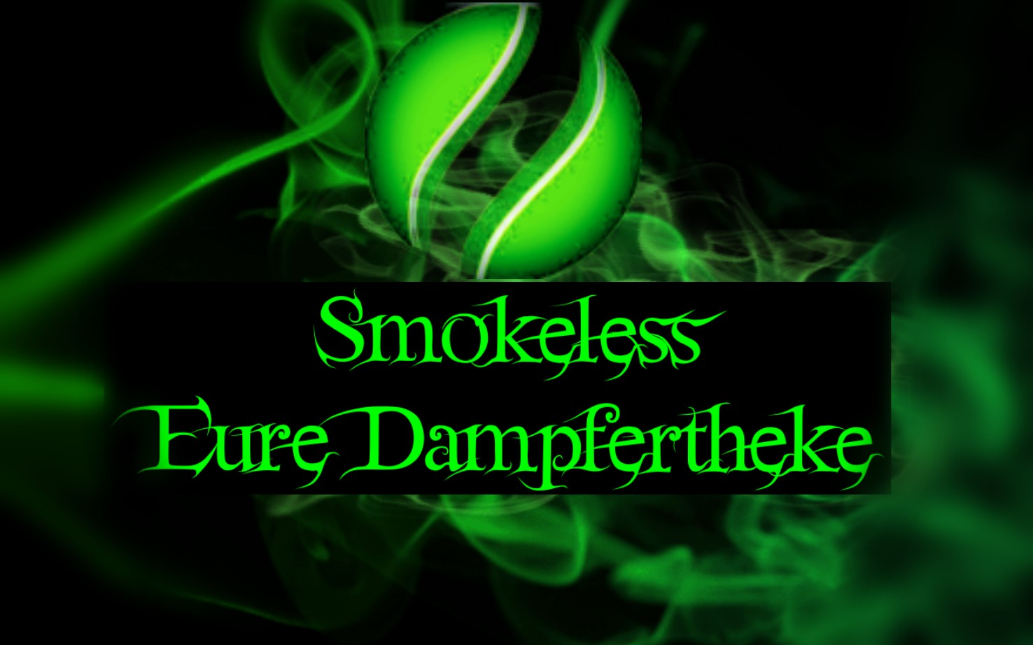 SmokeLess24-Logo